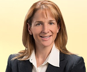 Jennifer FitzPatrick, MD