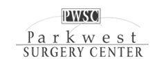 Parkwest Surgery Center